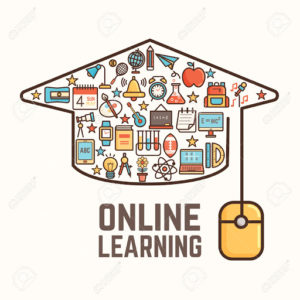 Distance Learning Information Resources St Francis Of Assisi Catholic Academy